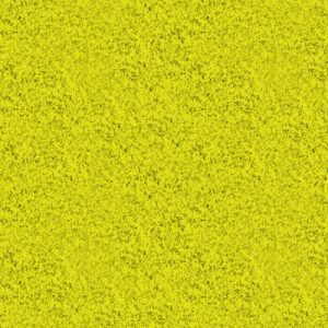 Siser Stripflock S0003 lemon 300x300 - Термопленка Stripflock