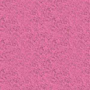 Siser Stripflock S0008 pink 300x300 - Термопленка Stripflock