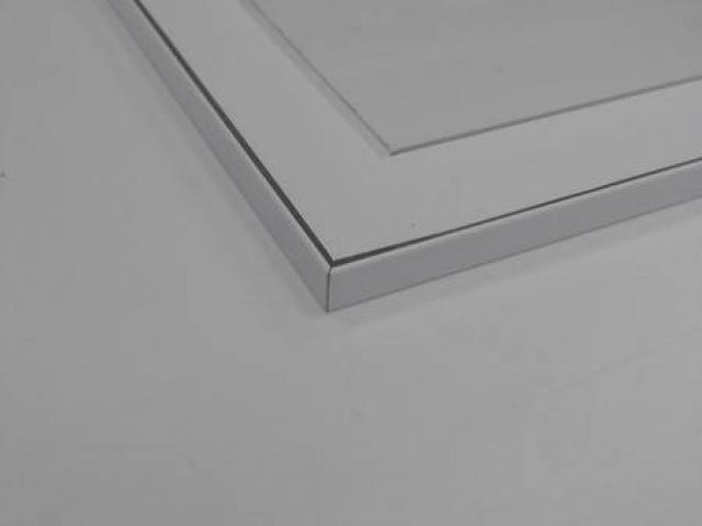 magnetic-panel-7mm-02