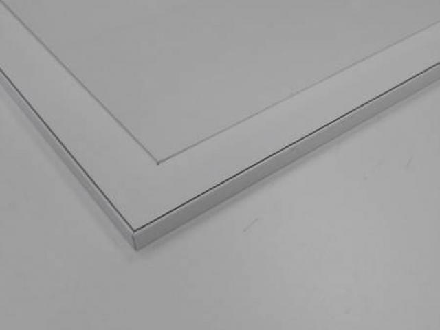 magnetic-panel-7mm-03