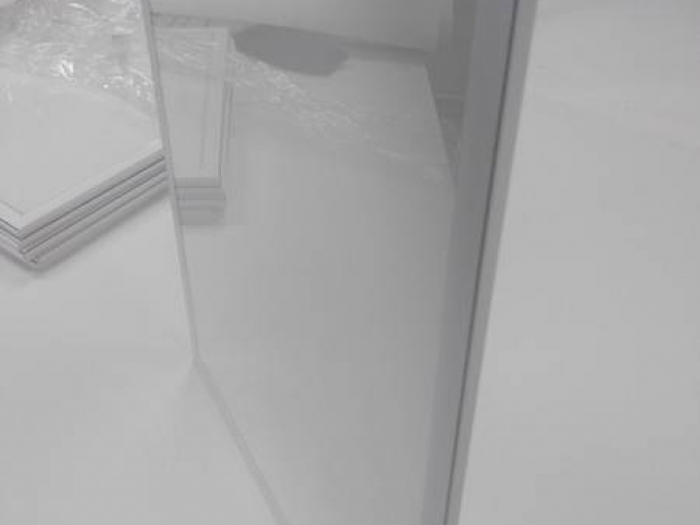magnetic-panel-7mm-05