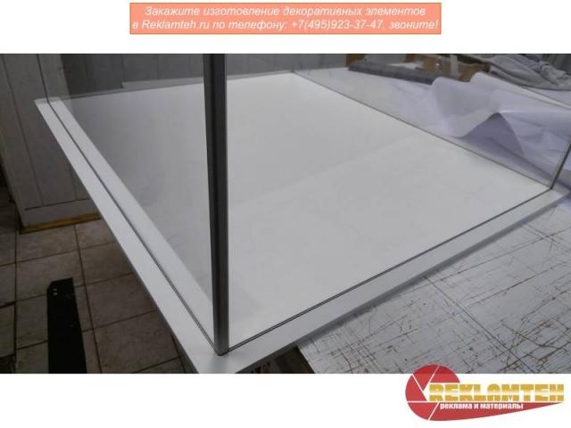 dekor-elementy-stekl-kub-2