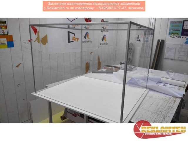 dekor-elementy-stekl-kub-4