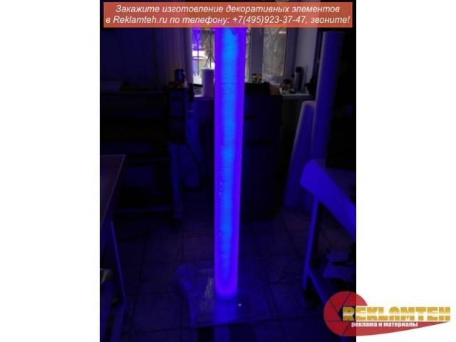 svetyashayasya-colonna-5