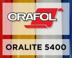 oralite 5400