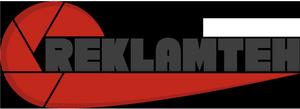 logo-reklamteh-min