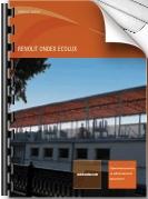 Каталог Renolit Ondex Ecolux