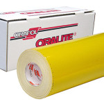 ORALITE 5300 COMMERCIAL GRADE (print)