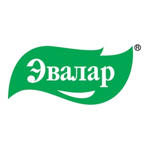 """Сеть аптек """"Эвалар"""""""