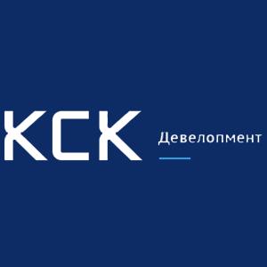 Застройщик KCK Девелопмент