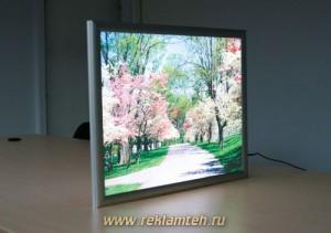 phoca_thumb_l_Torcevaya-podsvetka-svetodiodami-FrameLED-05