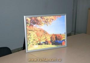 phoca_thumb_l_Torcevaya-podsvetka-svetodiodami-FrameLED-10