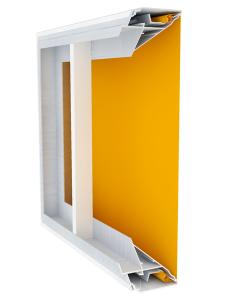 bannerbox-110-1