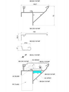 bannerbox-110-4