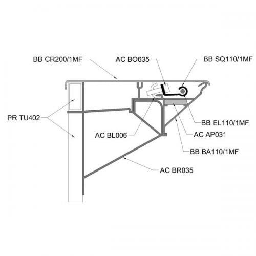 bannerbox200-2