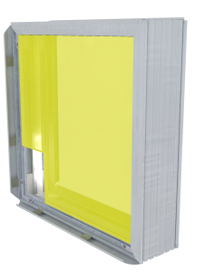 clicbox-light-100-2