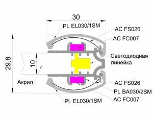 alurain-panelled-30-mm-el-3