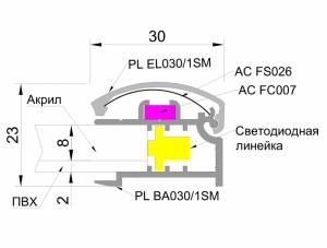 alurain-panelled-30-mm-el-4
