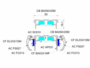 clicbox-led-50-2 (1)