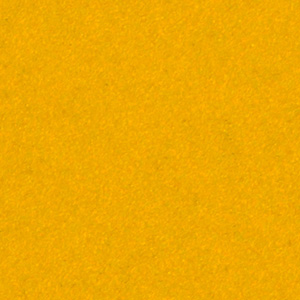 Oralite 020 yellow - Oralite 5061 Transparent Film
