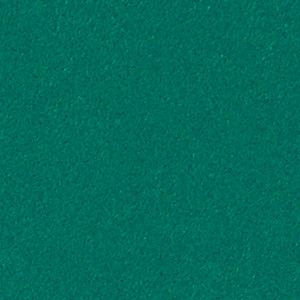 Oralite 060 green - Oralite 5061 Transparent Film