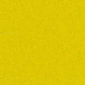 Oralite 091 213 Lemon - Oralite 5600E Fleet Marking Grade