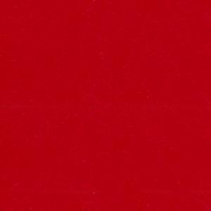Oralite 364 Ruby - Oralite 5600E Fleet Marking Grade