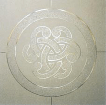 oracal 8510 etched glass cal 350x349 - Oracal 8510RA Etched Glass Cal