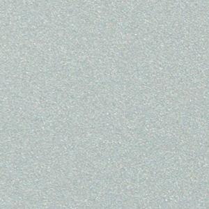 Oralite 010 White - Oralite 5430