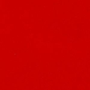 Oralite 030 Red - Oralite 5430
