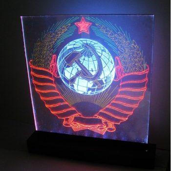 Tortsevaya podsvetka 13 350x350 - Торцевая подсветка стекла