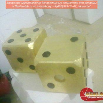 Dekorativnye elementy 2 350x350 - Декоративные элементы
