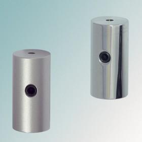 Uzel TS 1.01 - Тросовые системы ТС Тип 1 и Тип 2