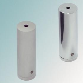 Uzel TS 1.04 - Тросовые системы ТС Тип 1 и Тип 2