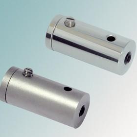 Uzel TS 1.05 - Тросовые системы ТС Тип 1 и Тип 2
