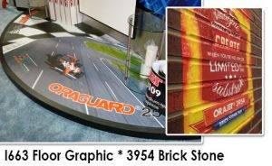 Oracal 1663 Print Vinyl 3 300x184 - Oracal 1663 Print Vinyl