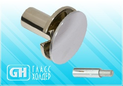 Derzhatel dlya matritsy 7.103 beton - Держатели для светодиодной подсветки
