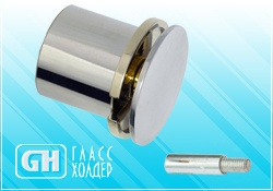 Derzhatel dlya matritsy 7.105 beton - Держатели для светодиодной подсветки