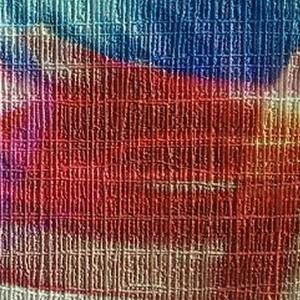 Neschen Wallpaper Linen sq - Фотообои на стену