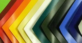 tentovaya tkan iz pvh 01 350x183 - Тентовая ткань