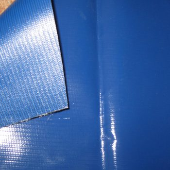 tentovaya tkan iz pvh 04 350x350 - Тентовая ткань