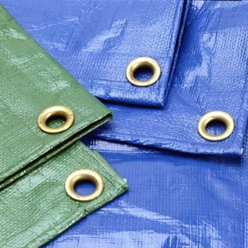 tentovaya tkan iz pvh 05 350x350 - Тентовая ткань