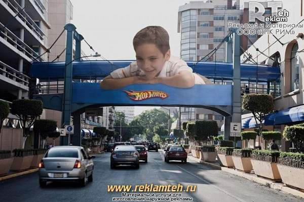 izgotovlenie-narujznoy-reklami-10