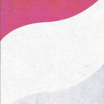 Bumaga Dust Pyl 350x350 - Бумага для печати Digi Fort