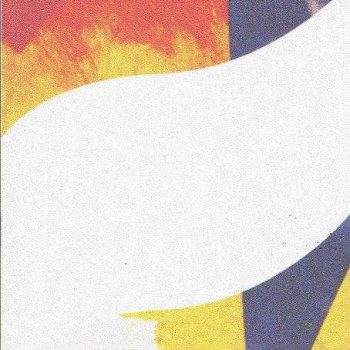 Bumaga Mellow Dynya 350x350 - Бумага для печати Digi Fort