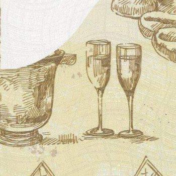 Bumaga Somnia 350x350 - Бумага для печати Digi Fort