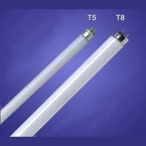 Lampy T8 T5 - Лампы люминесцентные