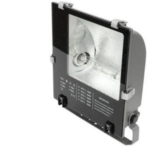 Metallogalogennye prozhektora - Прожектор металлогалогенный