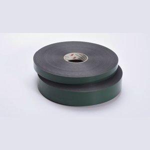 Orabond 1822l5 - Двухсторонний скотч (Клеящая лента)
