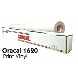 Oracal 1620 - Пленка для печати